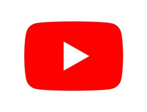Visit My New YouTube Channel